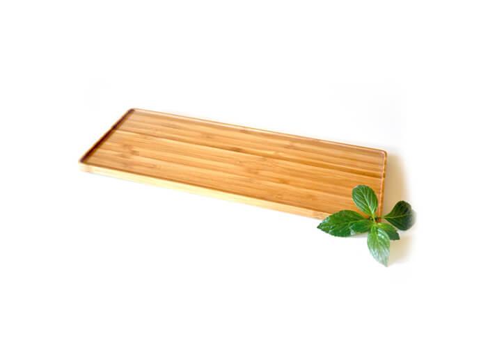 teetablett-tablett-teatray-bambus-amapodo-teafavs-sama-moko