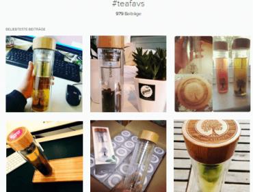 teafavs instagram