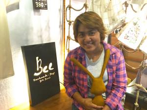 Bee Handmade Shop Samui