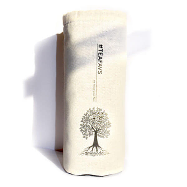 teafavs-bag-nature-amapodo