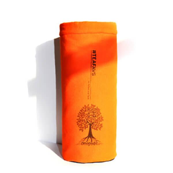 teafavs-bag-orange-amapodo-800x800px