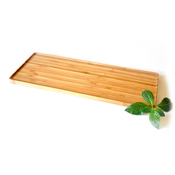 teetablett-tablett-teatray-bambus-amapodo-teafavs-sama-moko-01