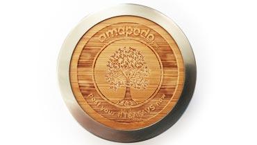 amapodo nachhaltigkeit