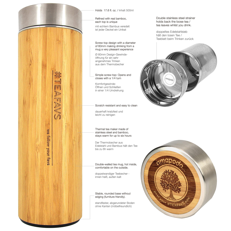 thermobecher mug thermosflasche online shop. Black Bedroom Furniture Sets. Home Design Ideas
