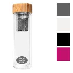 Werbeartikel_Farbauswahl_Teeflaschen