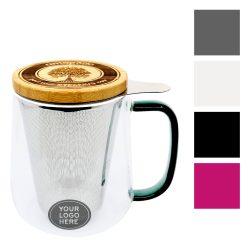 Werbeartikel_Farbauswahl_Teegläser