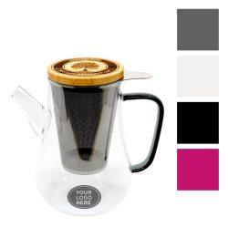 Werbeartikel_Farbauswahl_Teekannen
