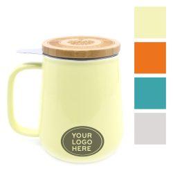 Werbeartikel_Farbauswahl_Teetassen