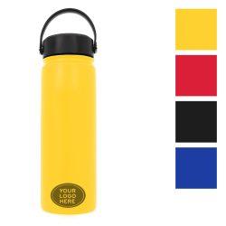 Werbeartikel_Farbauswahl_Trinkflaschen