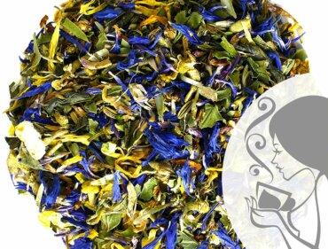 Kräutertee amapodo teafavs No. 1