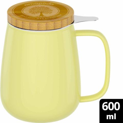 teetasse-mit-deckel-und-sieb_gelb_600ml_oben