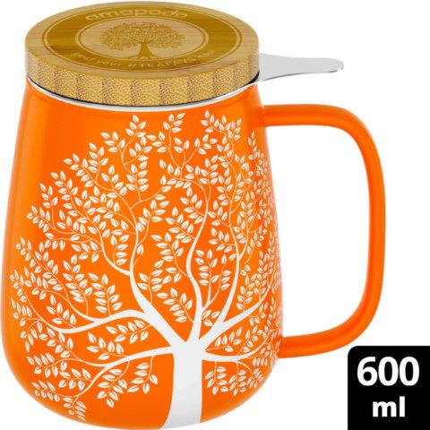 teetasse-mit-deckel-und-sieb_orange_600ml_oben