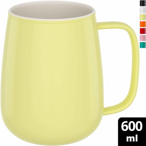 tasse-mit-henkel-gelb_600ml_oben