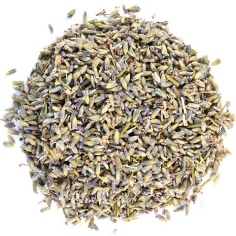 amapodo Bio Lavendel Lavendelblüten 100g lose